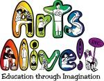 Arts Alive!