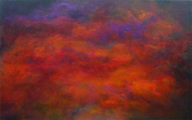 Fire Storm 13813-3