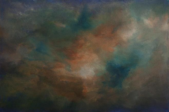 Autumn Nocturne 140602A71-3