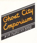 Ghost-City-Emporium