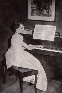RMQ at the piano-edit
