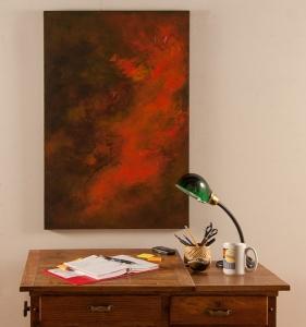 RMQabstracts-desk-space-Slash-and-Burn-2015.jpg