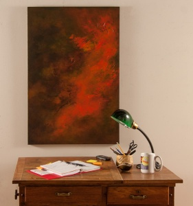 RMQabstracts-desk-space-Slash-and-Burn-2015.jpg