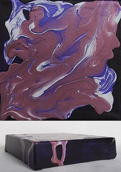 Opalescence 4 6x6