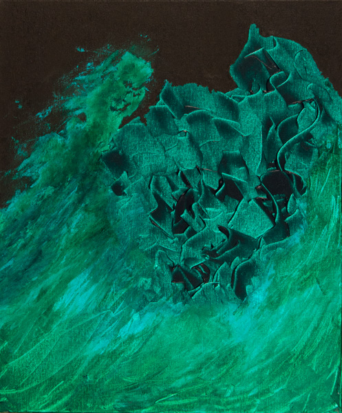 RMQabstracts Emerald Uprising 160418A106